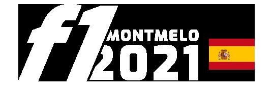 F1 Montmeló